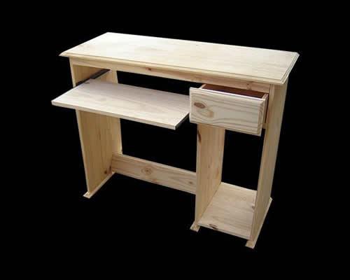 mesa esquinera cocina dise os arquitect nicos